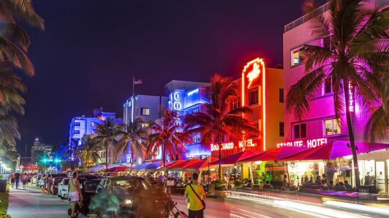 About Charter Party Bus Miami Fl Cheap Party Buses